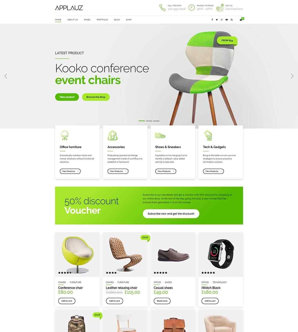 https://dremot.cz/wp-content/uploads/2017/11/Screenshot-Shop.jpg