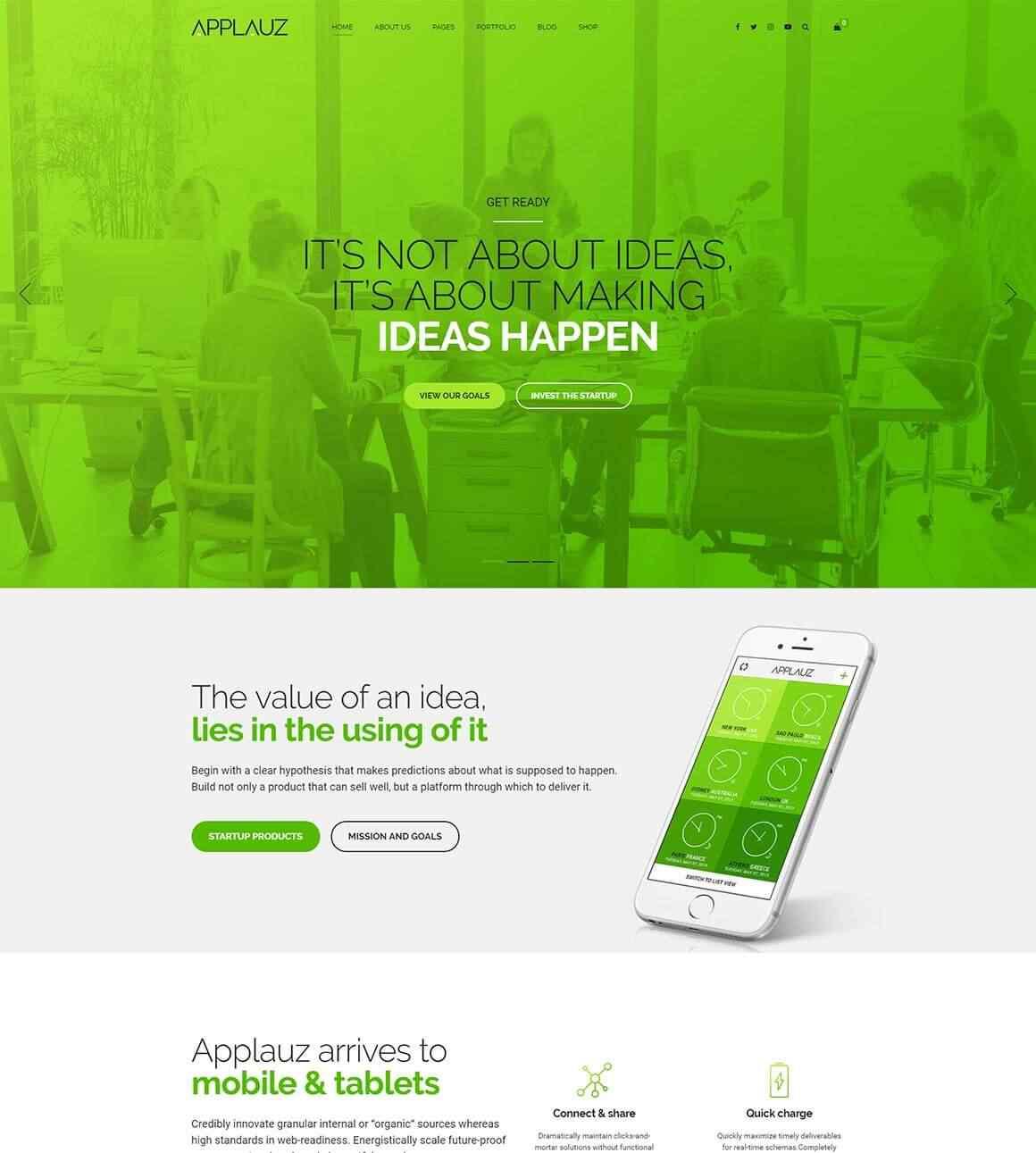 https://dremot.cz/wp-content/uploads/2017/11/Screenshot-Startup.jpg